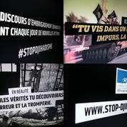 Accord européen sur un retrait en une heure des contenus «à caractère terroriste» sur internet