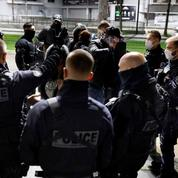 Création d'un comité d'évaluation de la déontologie policière