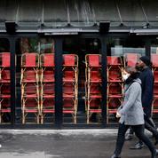 Après la douche froide pour les cinémas, les restaurants et salles de sport s'attendent au pire