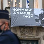 Affaire Samuel Paty : «Tout le monde a failli, pas seulement l'Éducation nationale», affirme l'avocate de la famille