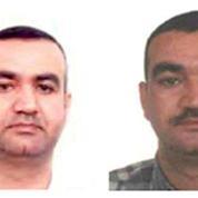 Mort de Rafic Hariri : un membre présumé du Hezbollah condamné à la perpétuité
