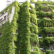 Le gouvernement lance l'opération French Tech for the Planet