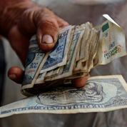Réforme monétaire à Cuba: le salaire minimum multiplié par cinq