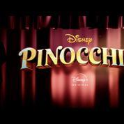 Buzz l'éclair, Pinocchio, La Petite Sirène ... Pour traverser la crise, Disney mise sur les valeurs sûres et le streaming