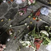 Lutte anti-terroriste : un article sur l'utilisation des données épinglé en Allemagne