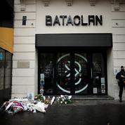 Attentats du 13-Novembre : le procès prévu du 8 septembre 2021 à fin mars 2022