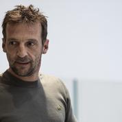 Les cinémas «ne sont pas essentiels» en ces temps de pandémie, estime Mathieu Kassovitz