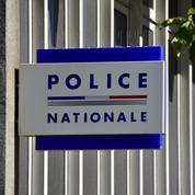 Fête privée à Strasbourg : 4 procédures pour mise en danger de la vie d'autrui et 33 contraventions