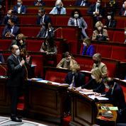Justice des mineurs : l'Assemblée nationale donne son premier feu vert à une réforme sensible