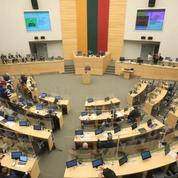 Le nouveau gouvernement lituanien mise sur l'égalité des sexes