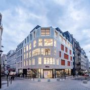 Rue Myrha, la grande transformation d'un faubourg malfamé de Paris