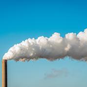 L'Europe s'engage à réduire d'au moins 55% ses émissions de CO2 d'ici à 2030