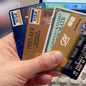 Mastercard et Visa gèlent leurs relations avec le site pornographique Pornhub