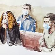 Procès Fiona : à l'issue des interrogatoires des accusés, le mystère reste entier