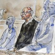 Pédophilie : Joël Le Scouarnec fait appel de sa condamnation
