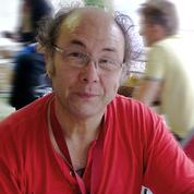 Le dessinateur de BD Malik, père de Cupidon meurt dans l'incendie de sa maison