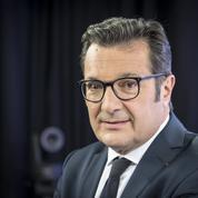 Faillite de Mediapro : l'ex-patron de la Ligue de football va restituer son bonus de 500.000 euros