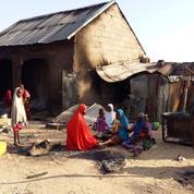 Deux travailleurs humanitaires enlevés par des djihadistes au Nigeria