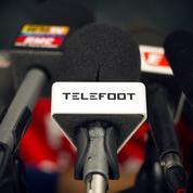 Faillite de Mediapro : que vont devenir les abonnés de la chaîne Téléfoot ?