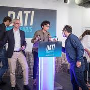 Rachida Dati : «La politique de Gérald Darmanin se résume à faire des tweets en disant que les casseurs sont des 'méchants' » !