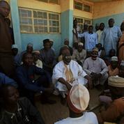 Nigeria: l'armée recherche plusieurs centaines de collégiens disparus après une attaque