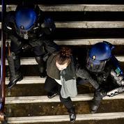Loi «sécurité globale» : près de 150 interpellations à Paris et des questions