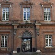 Toulouse : Jean-Baptiste Rambla jugé pour «meurtre en récidive»
