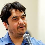 L'ONU «consternée» par l'exécution de l'opposant iranien Zam