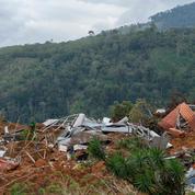 Le FMI prêtera 88 millions de dollars au Honduras pour sa reconstruction