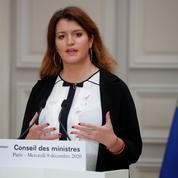 Marlène Schiappa confirme l'«évolution» de l'Observatoire de la laïcité, marqué par les polémiques
