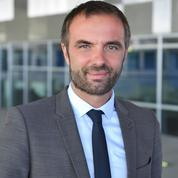 À Montpellier, Michaël Delafosse, le maire PS qui bouscule son camp