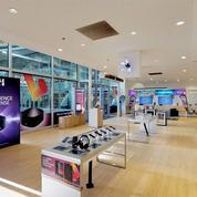 Guerre des prix sur la 5G : SFR riposte à Bouygues Telecom avec un forfait à 25 euros par mois