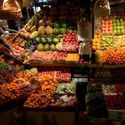 Les fruits et légumes bio pas toujours moins chers au supermarché, selon une étude