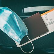 Assurance voyage : Covid-19, cartes Visa et MasterCard… Les réponses à vos principales questions