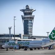 Transfert de passagers entre Air France et Transavia : les clients sont-ils les grands perdants ?