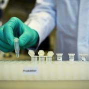 Covid-19 : l'Allemand Curevac lance la dernière étape d'un essai clinique pour son vaccin