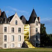 Les porcs de l'angoisse : en Charente, le centre culturel de Boisbuchet menacé par un élevage