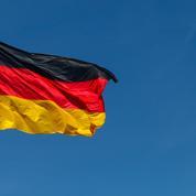 Allemagne : inquiétude des commerçants bientôt fermés