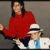 La fondation Michael Jackson gagne une manche contre HBO et les producteurs de Leaving Neverland