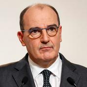 Référendum, déconfinement, séparatisme... Ce qu'il faut retenir de l'entretien de Jean Castex