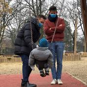 Hongrie : le Parlement adopte un ensemble de mesures anti-LGBT