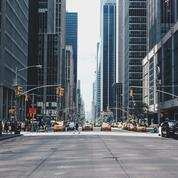 New York a perdu 70.000 habitants et 34 milliards de dollars de revenus