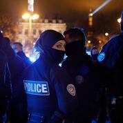 Beauvau de la sécurité : deux des principaux syndicats policiers refusent de participer