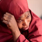 Boko Haram revendique l'enlèvement de centaines de lycéens au Nigeria