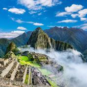 Pérou: Machu Picchu ferme en raison de protestations contre le service ferroviaire