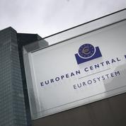 Banques : la BCE autorise un retour limité aux dividendes