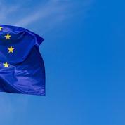 La Macédoine du Nord dénonce le «chantage» dans le processus d'adhésion à l'UE