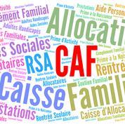RSA : trois mois d'attente entre l'inscription et le premier rendez-vous