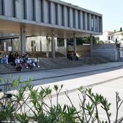 Harcèlement : l'école d'architecture de Montpellier placée sous surveillance