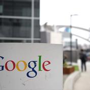 Google repousse le retour au bureau à septembre 2021